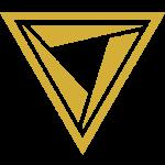 Brand Marketing Blog logo