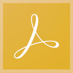 acrobat-icon