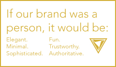 brand-standards-pages-03-personality