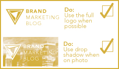 brand-standards-pages-07-logo-dos