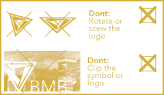 brand-standards-pages-08-logo-donts