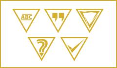 brand-standards-pages-09-symbols