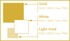 brand-standards-pages-10-colour-palette