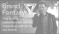 brand-standards-pages-g-02-brand-fantasy