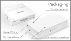 brand-standards-pages-g-05-packaging-guide
