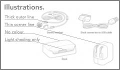 brand-standards-pages-g-07-illustration
