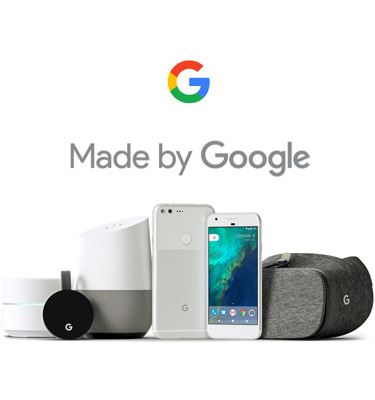 made_by_google_product_family