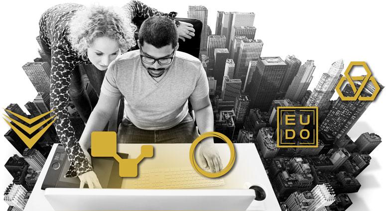 brand_design_logo_design