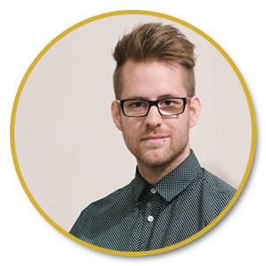 Daniel Brokstad icon