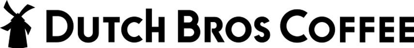 Dutch Bros. Coffee logo