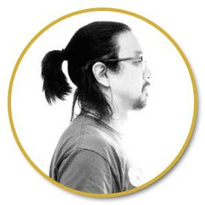 Norio Fujikawa