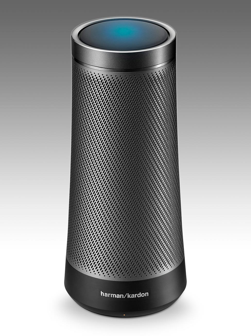 Harman Kardon Invoke smart speaker