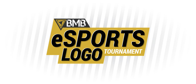 BMB's eSport Logo Tournament