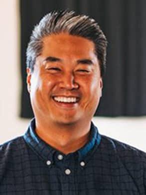 Jason Ton